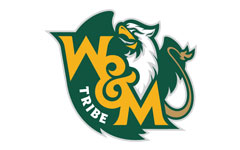 Tribe Athletics logo