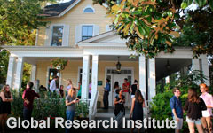 Global Research Institute