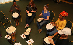 lemon-project-drum-circle.jpg