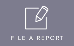 Image result for file a report