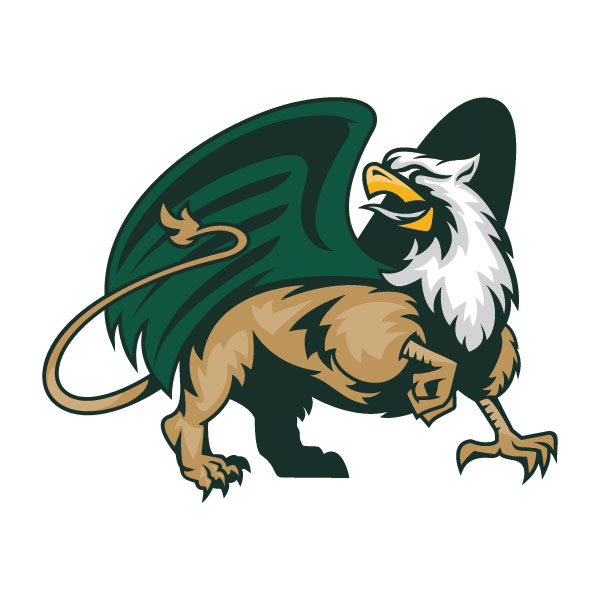 About The Griffin William Mary