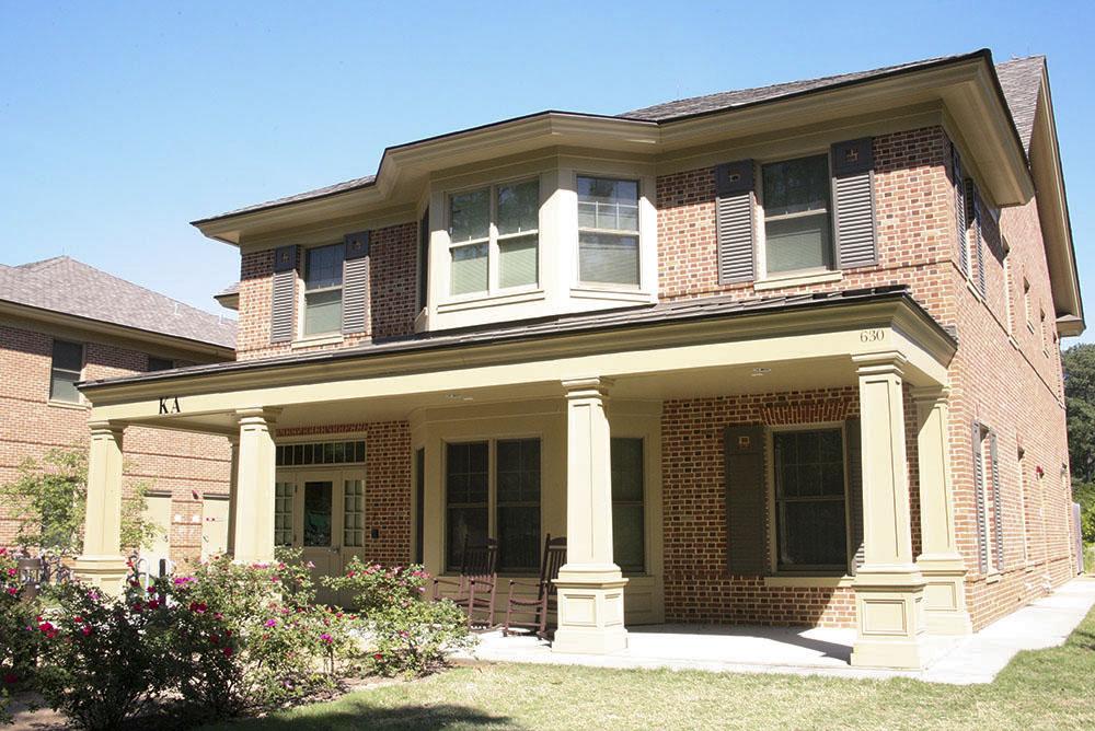 House 630