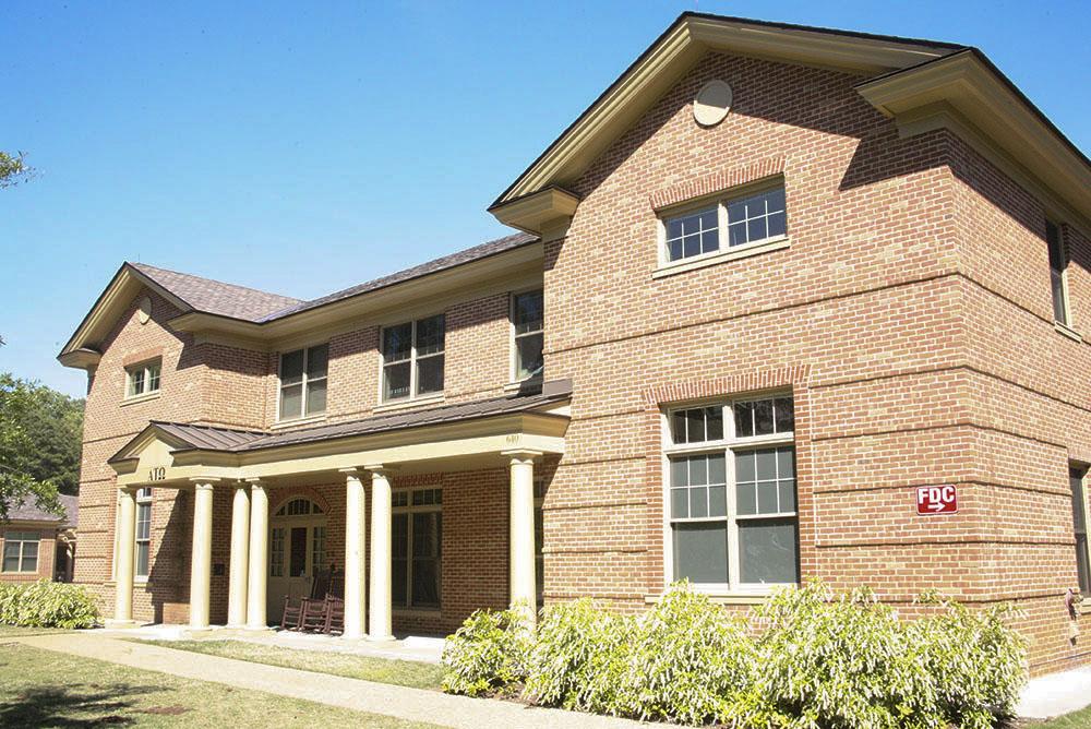 House 640