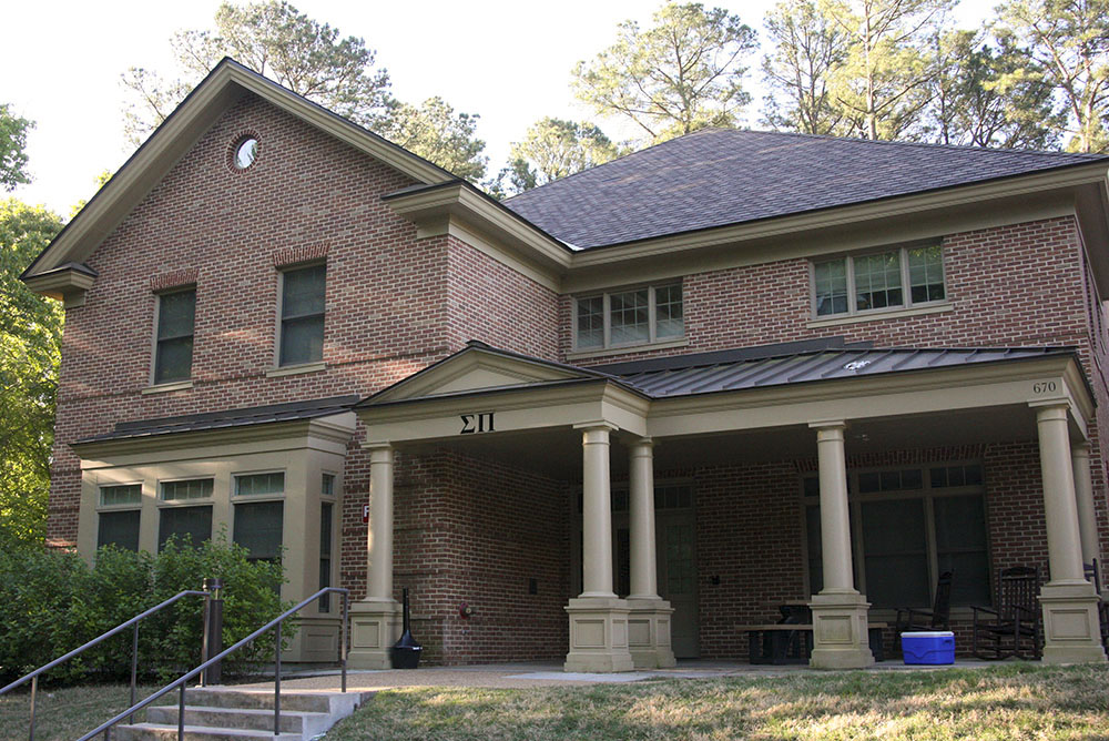 House 670