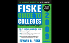 The Fiske Guide