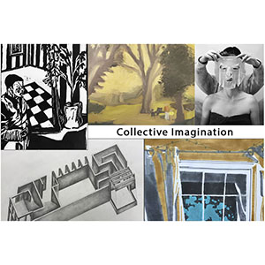 collective-imagination-croppedx300sq.jpg