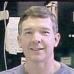 Paul D. Heideman