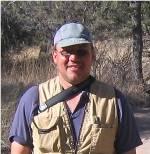 Assistant Professor Matthias Leu