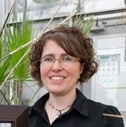 Dr. Laura Romano