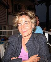 Kathryn Babayan