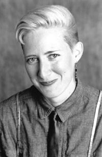 Kathryn Bond Stockton