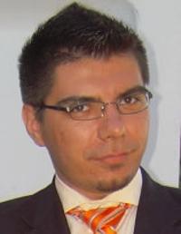 Bogdan Dit