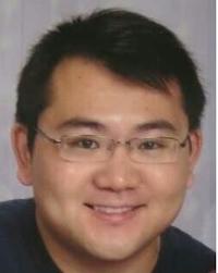 Lingfei Wu