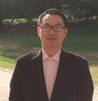 Zhengrui Qin