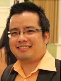 David T. Nguyen