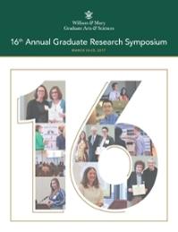 2017 GRS Program