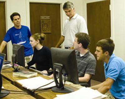 jackson state university dissertations