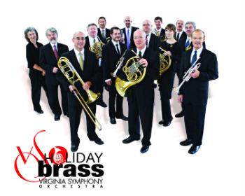 VSO Holiday Brass