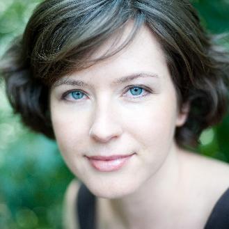 Maria Yefimova, soloist