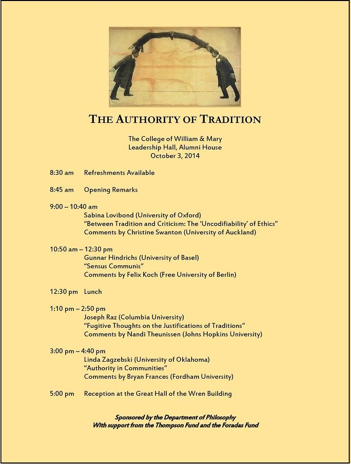joseph raz the authority of law pdf