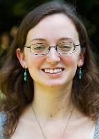 Melissa Beebe