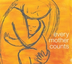 every_mother_counts.jpg