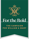 Campaign for William & Mary