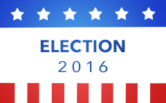 election2016-widget.png