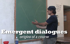 emergentdialoguewidgetimage