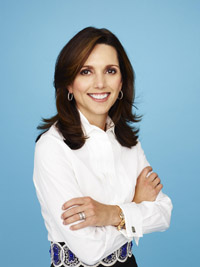 Beth Comstock (GE photo)