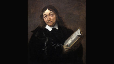 descartes father of modern philosophy essay This paper philosophy essay descartes morality on  as 9-3-2018 descartes is known as the father of modern philosophy descartes realized that in.