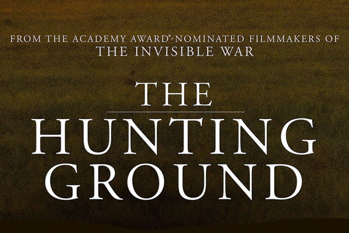hunting-ground-home1.jpg