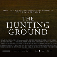 hunting-ground-thumb-1.jpg