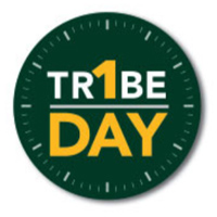 One Tribe One Day returns April 21