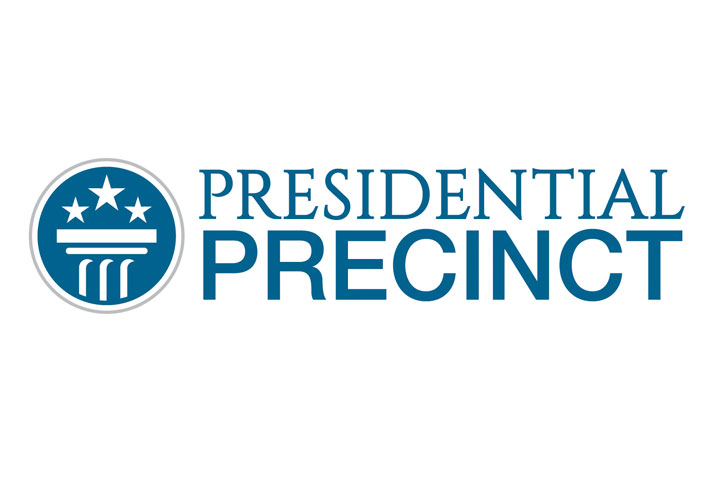 Presidential-Precinct-New720.jpg