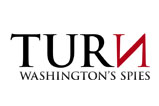 TURN Washingtons Spies LOGO159.jpg