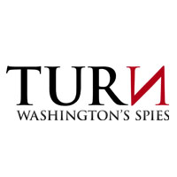 TURN Washingtons Spies LOGO200.jpg