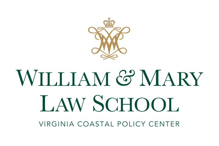 wm_law_vertical_virginia_coastal_policy_720x480.jpg