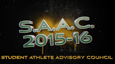 What is SAAC?