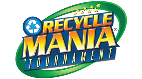 RecycleMania: