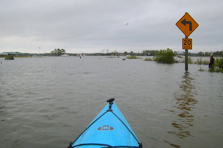 kayak-home.jpg