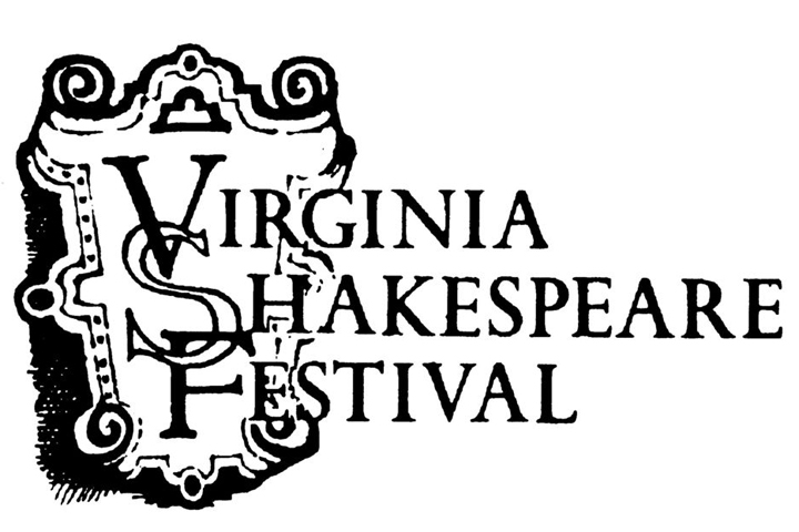 2006 contest essay fellowship shakespeare