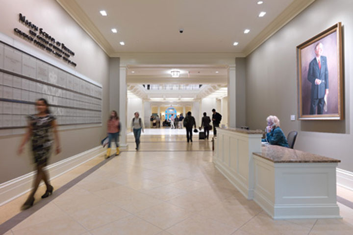 miller-hall-lobby