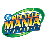 recyclemania-square.jpg
