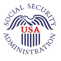 socialsecuritysquare