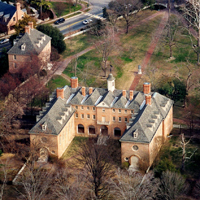historic-campus-aerial-thumb.jpg