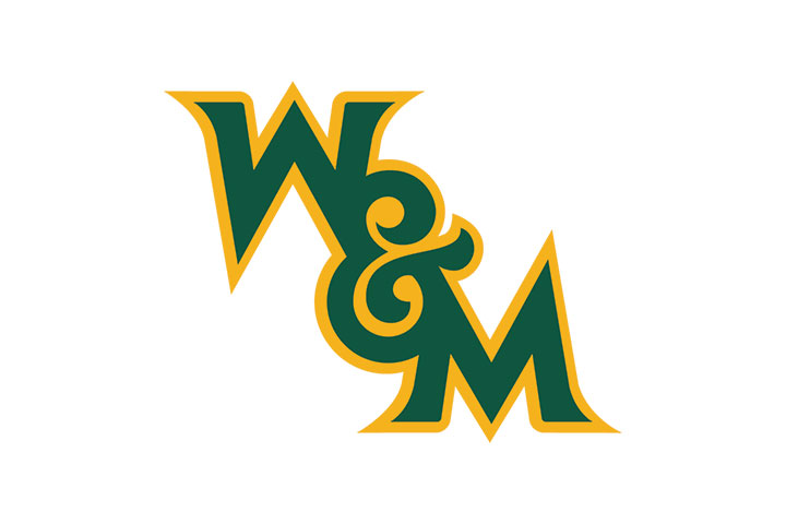Image result for william and mary logo