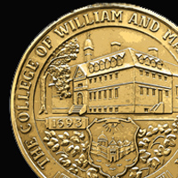 The Alumni Medallion