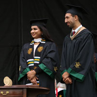 commencementawards-square.jpg