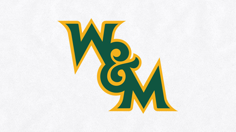Amid financial concerns, W&M to discontinue seven sports following
